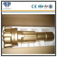 Quality Advanced 165mm Diameter DTH Hammers And Bits , DHD360 Water Drilling Tools for sale