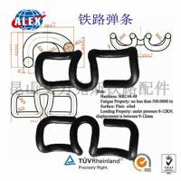 Buy Elastic Rail Clip at wholesale prices