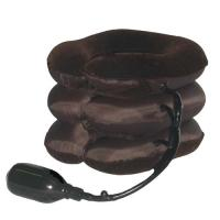 Buy Cervical Traction Device at wholesale prices