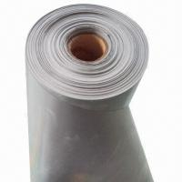 Quality Neoprene Fabrics/Sheets/Rolls for Inflatable Boats, Rafts and Life-float for sale
