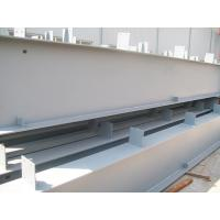 China Q345B Recycled Long Span H Steel Beam Hot Rolled for Construction for sale