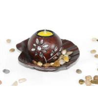 Quality Candle Holder (WD00034) for sale