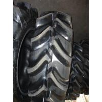 Quality 18.4-38 OTR TBR PCR AG ID MC AC  New low-cost tire   Sell the world tire low price tyre for sale