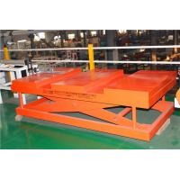 Quality PVC film Decoration Full-automatic Stacker For Gypsum Ceiling Stacking for sale
