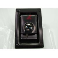 Quality Hydraulic Panel Door Lock For Caterpillar E320 And E330 Excavator Spare Parts for sale