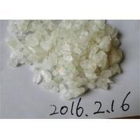 Quality 4FPVP A PVP Replacement 4F-PVP Crystal 99.5% Min Purity CAS 28117-76-2 for sale
