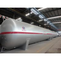 Quality 2019s new cheapest price 100m3 surface lpg gas storage tank for sale, factory sale best price 100cbm lpg gas tank for sale