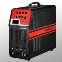Quality Inverter AC/DC Pulse TIG/MMA Welding Machine (AC/DC315P) for sale