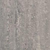 Quality Double Loading Polished Porcelain Tile (QC6183P) for sale