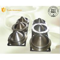 Buy Chrome Molybdenum Alloy Steel Castings Packed In Pallets For Abrasion at wholesale prices