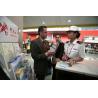Beijing Logistics New Zealand Fabric Importing Cutoms Broker&Brokerage Duty &VAT Service for sale