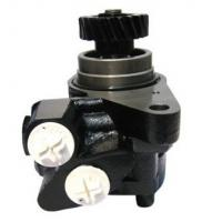 Quality Power Steering Pump HINOJO8C for sale