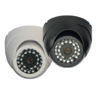 Quality The cheapest 700TVL plastic dome camera on promotion ,6.5USD/PC for sale