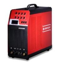 Quality Inverter AC/DC Pulse TIG/MMA Welding Machine (AC/DC200P) for sale