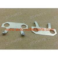 China Block Cutter Spare Parts Contact Rotor Slipring 346342204 For Cutter Machine XLc7000 and Z7 for sale