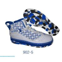 Quality Jordan new style shoes at www nikeshoes com for sale