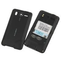 Buy cheap Android 2.2 Quad band dual sim unlocked Mobile Phone H4 with Capacitive Touch from wholesalers