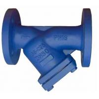 Quality DIN Y Type Strainer for sale