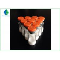 Quality Medicine Grade Oxytocin Human Growth Hormone Peptides For Hasten Parturition for sale