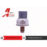 Buy 45PP3-4 Common Rail Pressure Sensor , Ford Transit Nissan Peugeot Fuel Pressure Switch at wholesale prices