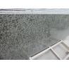 China Green Granite Slabs,Chinese Green Granite Vanity Tops,Flamed Green Granite Tile, Granite Wall & Floor Stone for sale