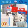 GL-500C Energy Saving Adhesive Tape Printing and Coating Machine for sale