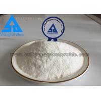 Testosterone Enanthate Steroids For Bodybuilding White Crystalline Powder