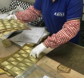 Shenzhen KingKong Cards Co., Ltd