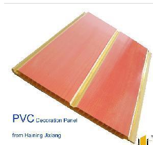 Quality PVC SheetMetal Ceiling for sale