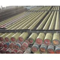 China API 7-1 Heavy Weight Drill Pipe for sale
