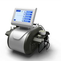 Quality Radio Frequency RF Cavitation Machine For Body Slimming Beauty Salon Use for sale