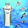 Beijing manufacturer portable cryolipolysis machine/cryolipolysis slimming machine for sale