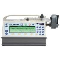 Quality Medical Syringe Infusion Pump HD LCD Display 1ml/H-5 Ml/H KVO Speed for sale
