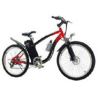 Quality Electric Bicycle (XCH103) for sale