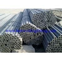 Quality 2205 2750 Cold Rolled Seamless Stainless Steel Tubing , 10MM TO 710MM OD for sale