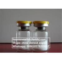 Buy cheap Bodybuilding Polypeptide Hormones Follistatin 315 as a antagonist from wholesalers