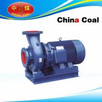 Quality submersible water pump for sale