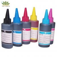 Quality Refill ink 014---Lexmark 82/83 (18L0032/18L0042) for sale