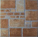Quality 30x30cm Ceramic Tile  (3A052) for sale