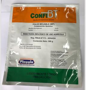 Quality Bacillus Thringiensis 16000IU/mg for sale