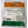 Buy cheap Bacillus Thringiensis 16000IU/mg from wholesalers