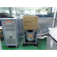 Quality High Frequency 2-3000Hz Auto Transport Simulator Vibration Test Equipment With IEC 60068 for sale
