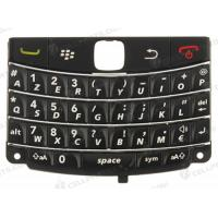 Buy cheap OEM Black Keyboard - AZERTY from wholesalers