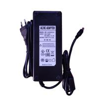 Buy cheap 24V 6A Power Adapter from wholesalers