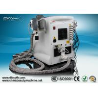Non Invasive Lipo Laser Slimming Machine for sale