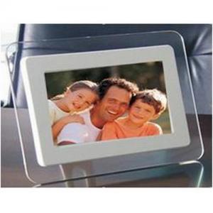 Quality Digital frame for sale