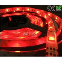 Buy cheap car light decoration DC12V blue color, white color, warm white color,yellow from wholesalers