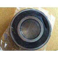 Quality Single row Deep groove ball bearings  6310-2RS1 used  for internal combustion engines for sale