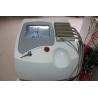 it lipolaser best lipo laser body slim laser center Cavitation lipolysis reaction machine for slimming for weight lose for sale