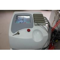lipo laser cryo 3d lipo laser ultrasound slimming machine dm-909 for weight lose lipo machine for sale